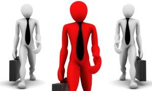 Negocios-Beneficios-Marketing