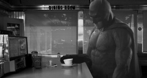 Batman+coffee+shop