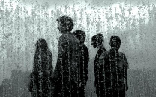 sombras-de-lluvia-wallpapers_9059_1920x1200