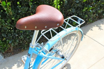 my-baby-blue-bike-1