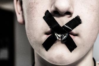 Silence the Noises
