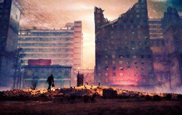 Zombie-apocalypse-survival-2